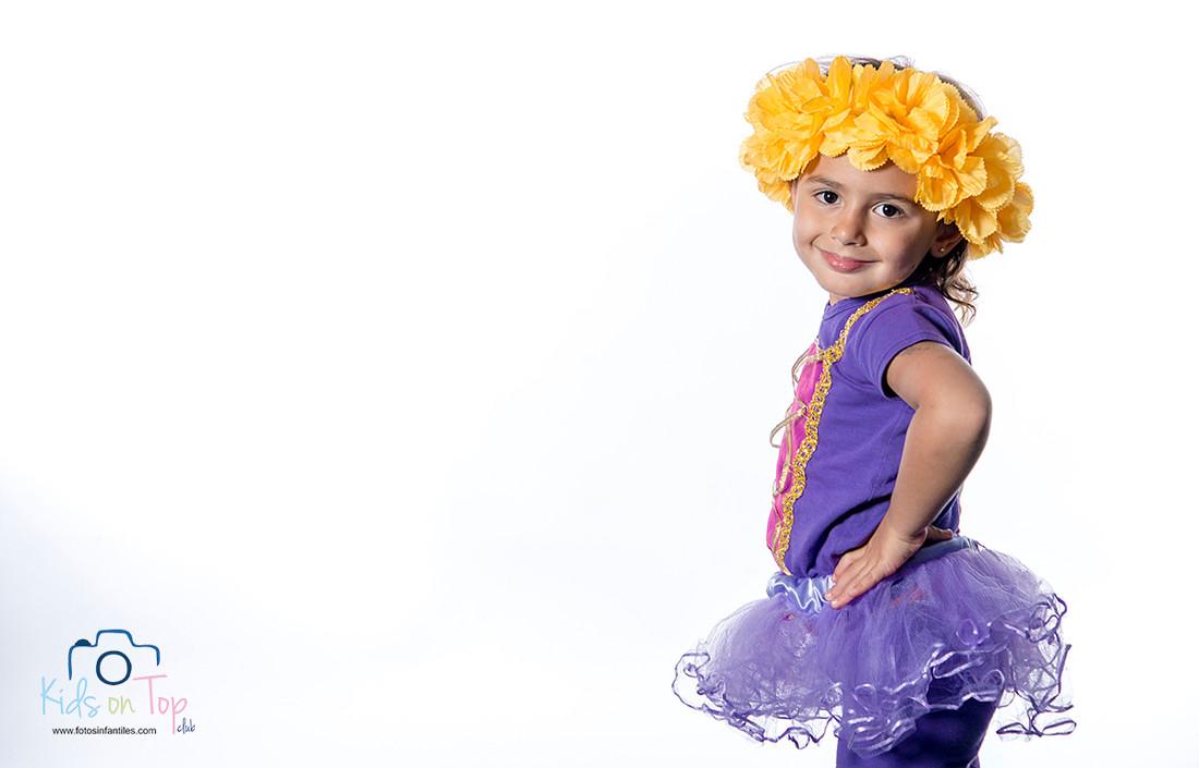 004book-infaltiol-niños-nenes-nenas-bebes-fotos-fotografia-cordoba-argentina-luiggi-benedetto-