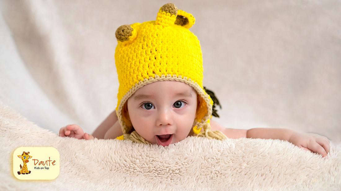 newborn-bebe-book-fotos-fotografia-cordoba-argentina-luiggi-benedetto-006
