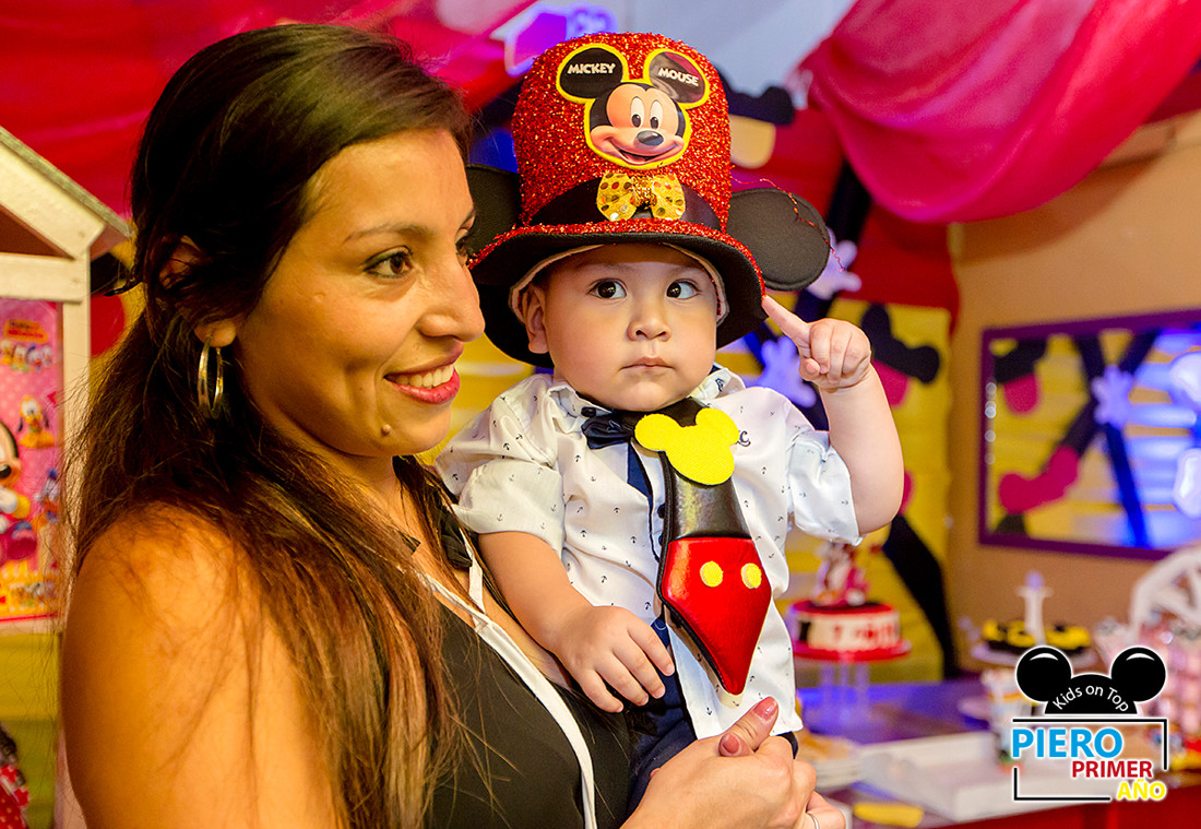 bebe-niños-fiestasinfantiles-fotosinfantiles--fotos-luiggibenedetto-cordoba-argentina006