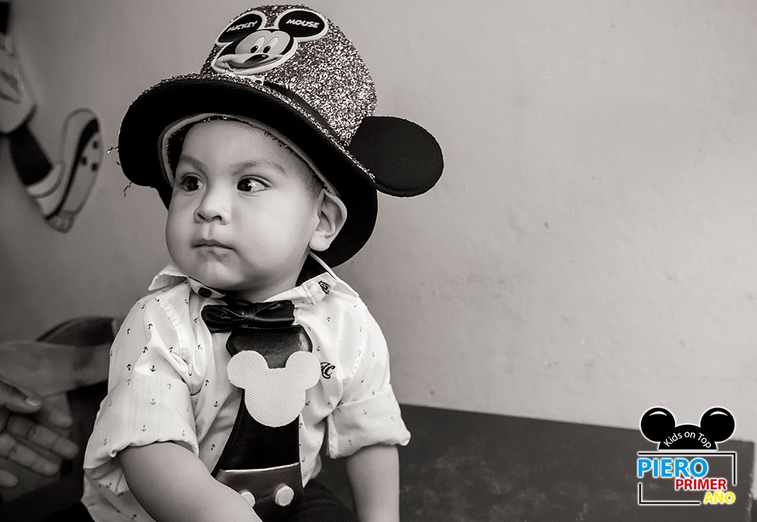 bebe-niños-fiestasinfantiles-fotosinfantiles--fotos-luiggibenedetto-cordoba-argentina010