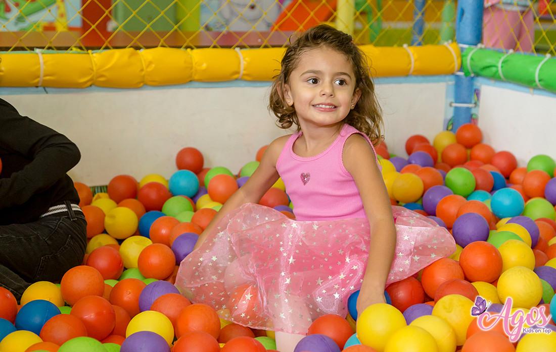 Cumple-fotos-infantiles-kidsontop-cordoba-agos-nenas-014