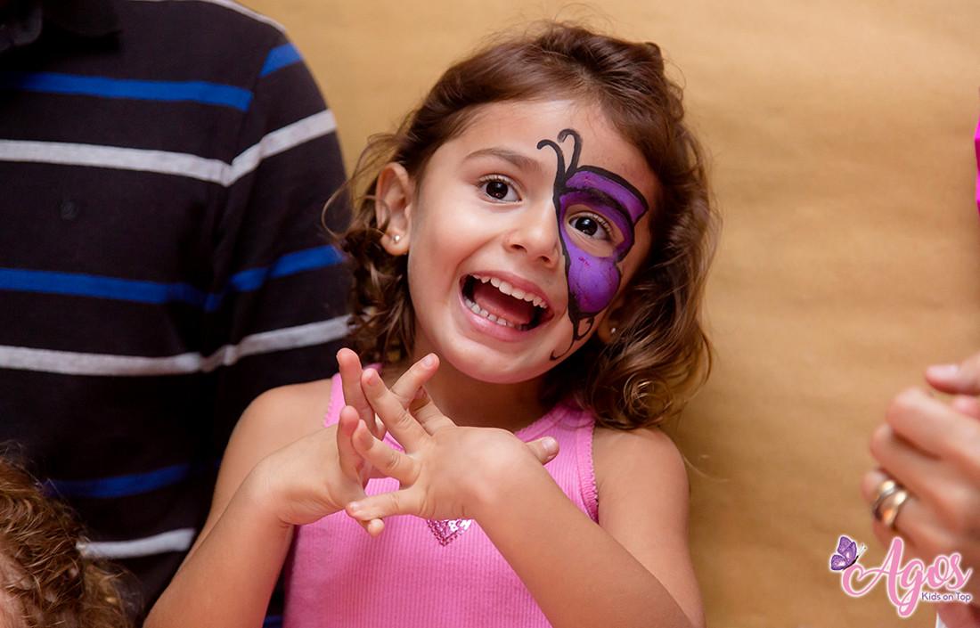 Cumple-fotos-infantiles-kidsontop-cordoba-agos-nenas-208