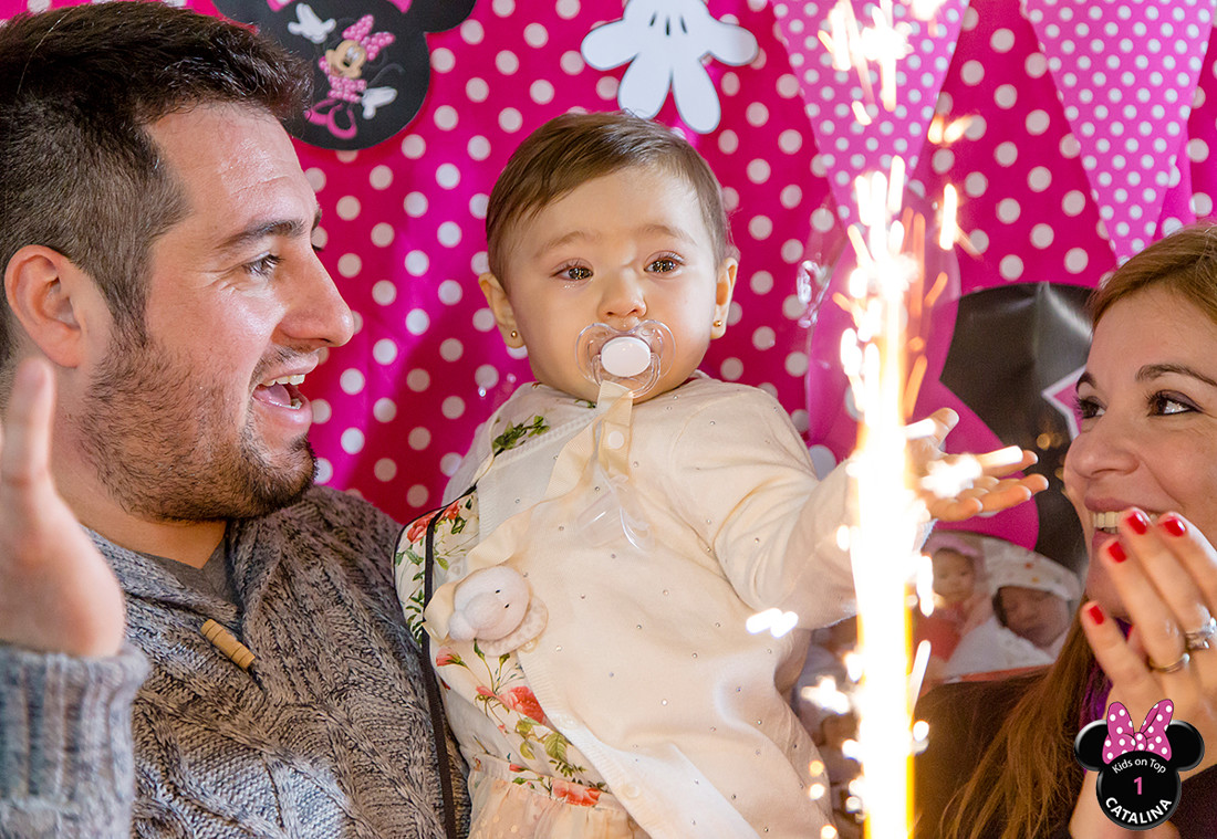 cumple-fiesta-fotosinfantiles-bebe-book-fotos-fotografia-cordoba-argentina-luiggi-benedetto- (8)