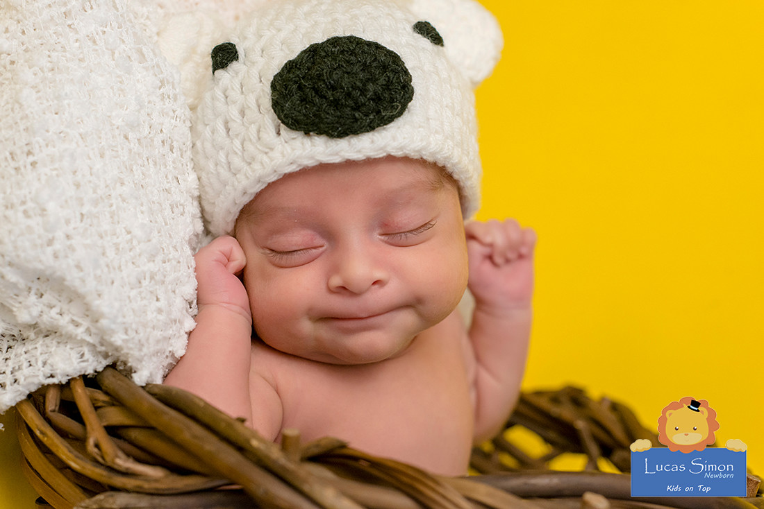 newborn-sesion-fotografica-recien-nacido-kidsontop-fotos-infantiles-lucas-simon056