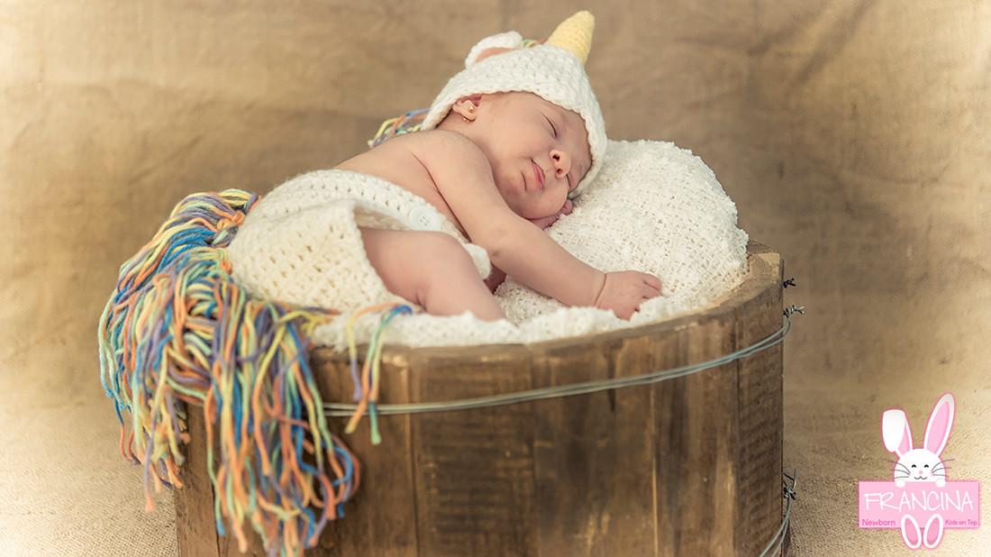 newborn-bebe-book-fotos-fotografia-cordoba-argentina-luiggi-benedetto 001