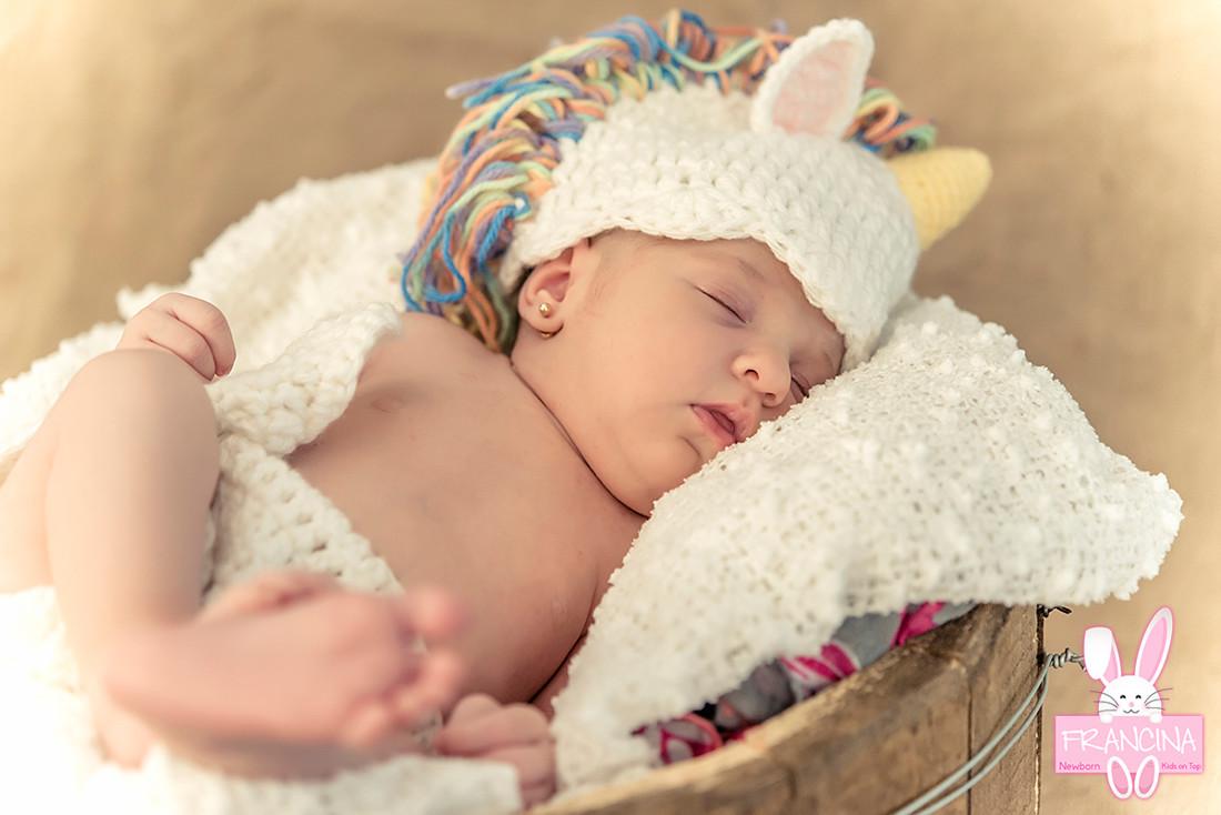 newborn-bebe-book-fotos-fotografia-cordoba-argentina-luiggi-benedetto 002